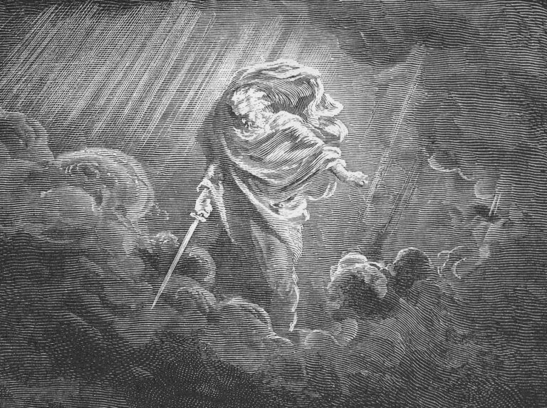The-Destruction-of-Leviathan-Gustave-Dore-min