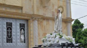 VirgenFatimaCucuta_140420