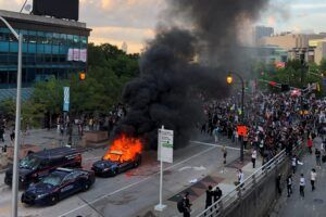 protests-explode-across-u-s-after-cop-charged-with-killing-george-floyd-scaled-2